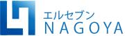 エルセブン NOGAYA